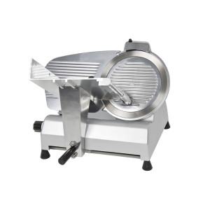 Meat and Deli Slicer