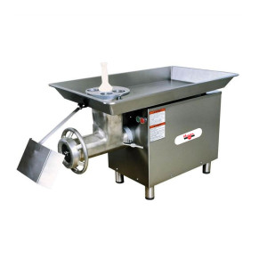 n0 32 mincer table model